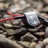 Kablosuz (Bluetooth) Kulaklık Alırken Dikkat Etmeniz Gereken En Önemli 5 Detay
