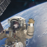 Facebook'taki ISS Canlı Yayını Çakma Çıktı!