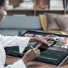 Windows 10'un Yeni Büyük Güncellemesiyle Birlikte Gelen Özellikler Neler?