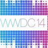 WWDC 14 Etkinliğini Canlı Olarak İzleyebilirsiniz