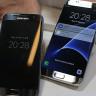 Samsung, Note 7'ye Rağmen Hala Dünyanın En Çok Tercih Edilen Telefon Üreticisi!