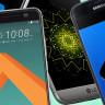 Türkiye'de Satılan En Pahalı 10 Telefon