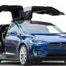 Tesla'dan Samimi Açıklama: Oh Be, Sonunda Kar Etmeye Başladık