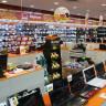 Oyun Satışı Yapan E-Ticaret Siteleri İçin 'Rekabet Cezası' İstendi!