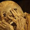Senin Burada Ne İşin Var? Avustralya'da 5000 Yıllık Mısır Hiyeroglifi Bulundu!