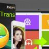 iPhone ve iPad'de Fotoğraf/Video/Müzik Aktarma Derdine İlaç Gibi Çözüm: WinX MediaTrans