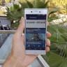 Webtekno Android Uygulamasına Gece Modu ve Veri Tasarruf Özellikleri Geldi!