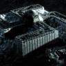 Kuzey Kutbu'nda(!) Nazi İstasyonu Bulundu