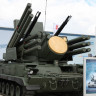Rusya'nın Dünyaya Korku Salan 11 Silah Sistemi