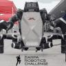 Note 7'ye NASA'dan Yeni Arkadaş! Bataryası Alev Alan Robot Kül Oldu!