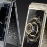Samsung'un Kapaklı Telefonu Veyron Ne Zaman Tanıtılacak?