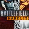 Battlefield Hardline'ın İlk Videosu Yayınlandı