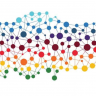 Anadolu'daki Coğrafi Yer İsimlerinde Kullanılan Renk-Yön İlişkisi