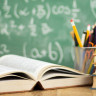 OECD Raporuna Göre Türkiye Eğitim'de Sondan Dördüncü!