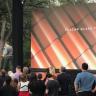 Tesla'nın Güneş Panelli Çatıları Görücüye Çıktı!