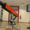 Türk Ordusunun Yeni Elektromanyetik Silahı: SAPAN!