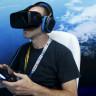 Kendinizi Bir FBI Ajanı Gibi Hissedebileceğiniz VR Poligon Oyunu!