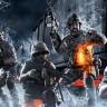 Battlefield 3 Bedava Oldu