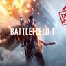 """Tüm Detaylarıyla Battlefield 1 İncelemesi: """"Harika Yapmışlar!"""""""