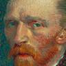 Sanat Tarihinin En İlginç Olaylarından Olan Van Gogh'un Kendi Kulağını Kesme Sebebi Aydınlandı