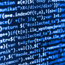 Bir DDoS Saldırısının Zararı 1.6 Milyon Dolar