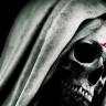 Paranormal Olaylara İnanmanızı Sağlayabilecek 10 Saykodelik Görüntü!