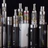 Dünden Bugüne Elektronik Sigara
