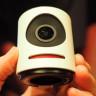 Facebook'tan Canlı Yayın Yapabileceğiniz İlk Portatif Kamera!