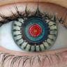 Milyonlarca Görme Engellinin Tekrar Görebilmesini Sağlayacak 'Biyonik Göz' Geliştirildi