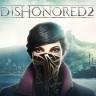 Dishonored 2 Sistem Gereksinimleri Belli Oldu!