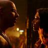 Vin Diesel'in Yer Aldığı xXx: Return of Xander Cage Filminden İlk Fragman