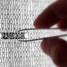 Hacker'lar 8 Kasım Tarihine Kadar Windows 10 Üzerinden Saldırıya Geçebilirler!