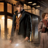 J.K. Rowling'in Fantastic Beast (Fantastik Canavarlar) Filminde Johnny Depp de Oynayacak!