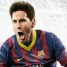FIFA 15'in Çıkış Tarihi Belirlendi Mi?