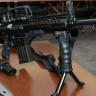 Yerli Silahımız MPT-76'nın Seri Üretimi Başladı!