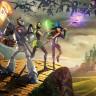 Karşınızda Facebook'un PC İçin Oyun Platformu: Gameroom!