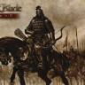 Türk Yapımı Mount and Blade: Warband Geliyor!