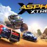 Yarış Tutkunlarına Müjde: Asphalt Xtreme Yayınlandı!