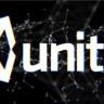 Unity 3D Güncellendi