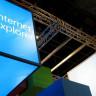 Internet Explorer 1 Ayda Tam 40 Milyon Kullanıcı Kaybetti!