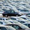 Önümüzdeki Yıl Vergilerden Trafik Cezalarına, Birçok Alana Zam Gelecek!