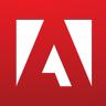 """Adobe'dan Yeni Ses Düzenleme Programı Geliyor: """"VoCo"""""""