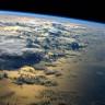 Hintliler, Dünya'nın Manyetik Alanında Çatlak Buldu!