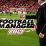 Football Manager 2017 Çıktı!