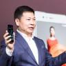 Huawei'den Aşırı İddialı Açıklama: Apple'ı 2 Yılda Tahtından İndireceğiz