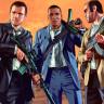 Rockstar Games'le Oyuncular Arasındaki İlişkinin Ne Kadar Mükemmel Olduğunu Gösteren Örnek