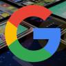 Google'ın Arama Yapma Şekli Baştan Sona Yenileniyor!