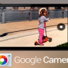 Google Kamera Güncellendi