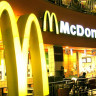 McDonald's Sıra Beklemeden Sipariş Vermeye Yarayan Mobil Ödeme Sistemine Geçiş Yapacak