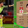 FIFA 17'nin En Kötü Futbolcusunun Güldüren Röportajı!